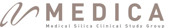 medica_logo01